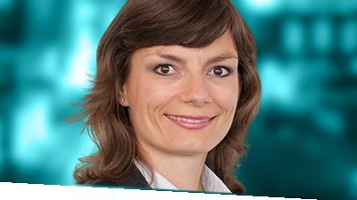Berndt Laura