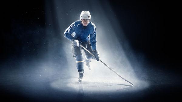 Votre publicité dans l'environnement du Championnat du monde de hockey sur glace 2020