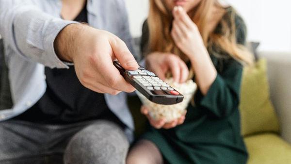 TV ist und bleibt das Medium des Moments