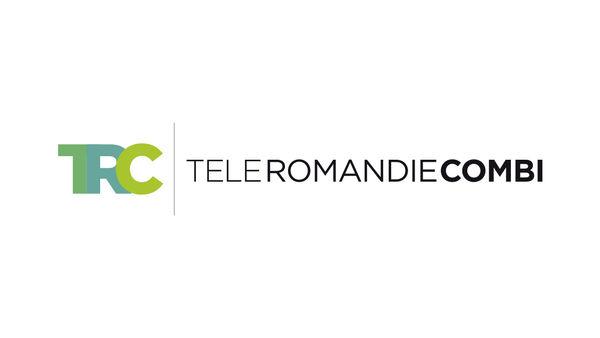Tele Romandie Combi approda nel nostro portafoglio televisivo
