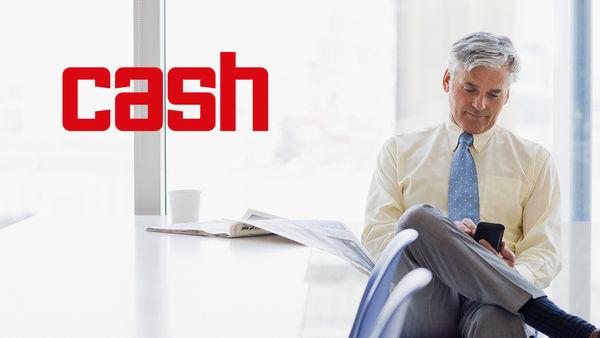 Content und Product Matching auf cash.ch – näher geht es nicht!