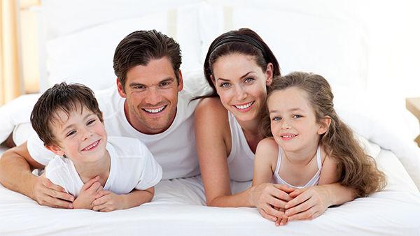 «Family Reach Kombi»