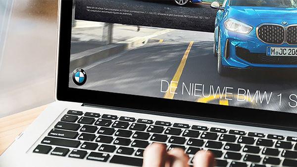 Interactive Video Ads: Neue Massstäbe für User Engagement und Relevanz