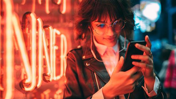 Admeira Digital Network è il numero 1